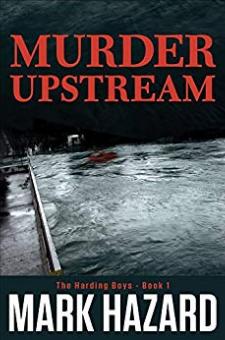 Murder Upstream