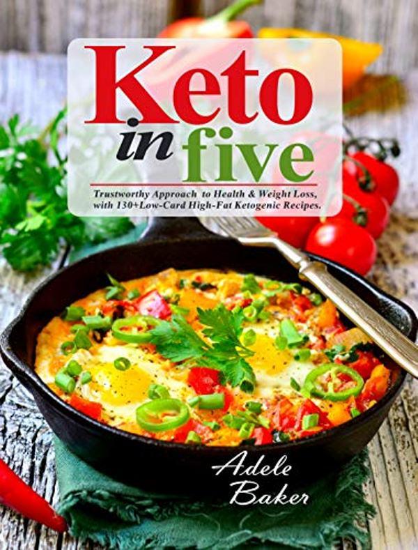 Keto in Five