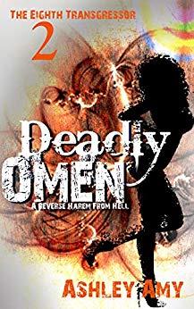 Deadly Omen