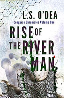 The Rise of the River-Man