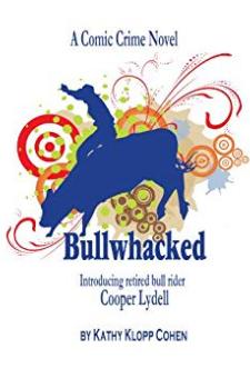 Bullwhacked
