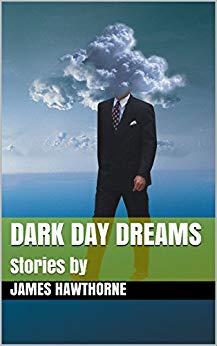 Dark Day Dreams