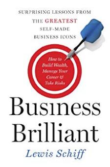 Business Brilliant