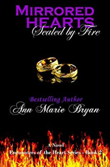 Mirrored Hearts: Sealed by Fire