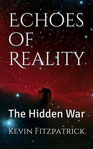 Echoes of Reality