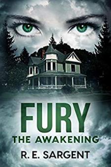 Fury – The Awakening