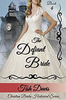 The Defiant Bride