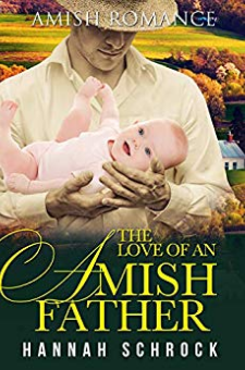 The Love of an Amish Father