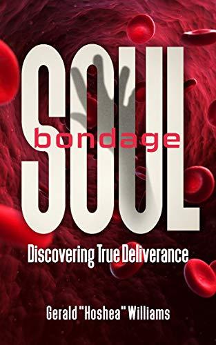 Soul Bondage
