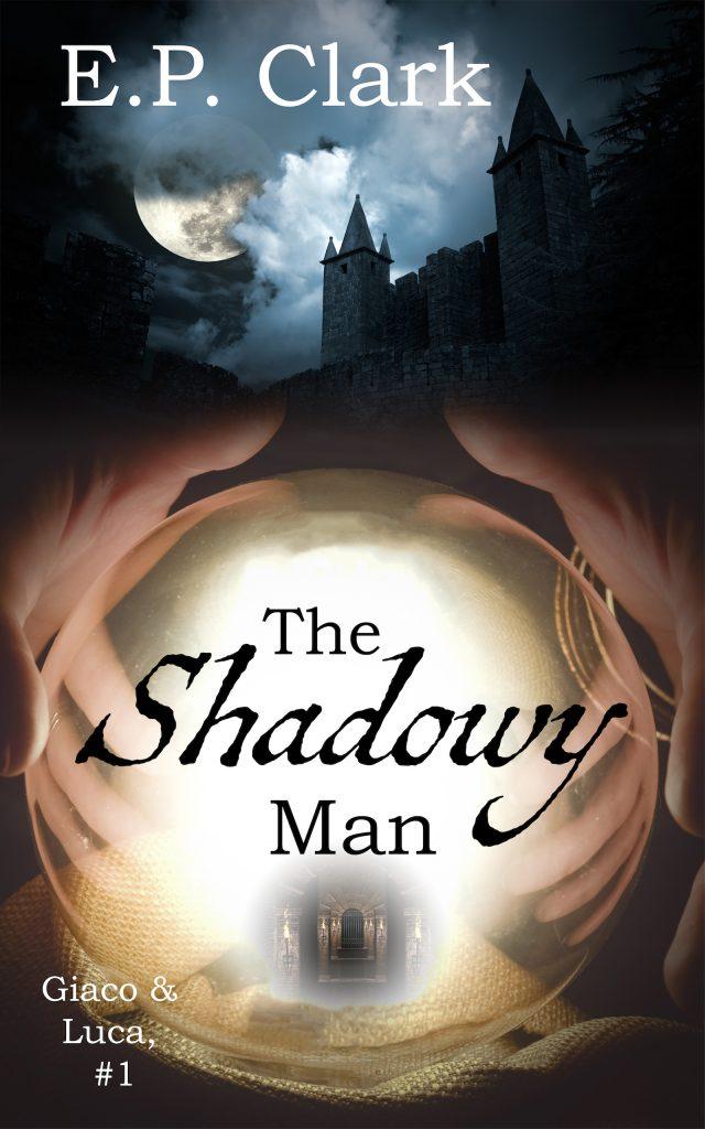 The Shadowy Man