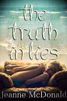 The Truth in Lies
