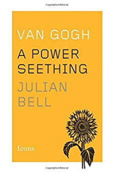 Van Gogh: A Power Seething