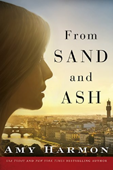 From Sand and Ash