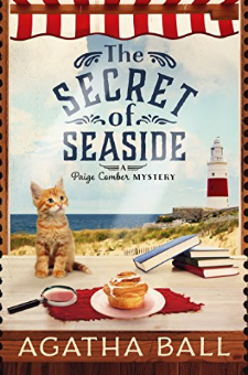 The Secret of Seaside