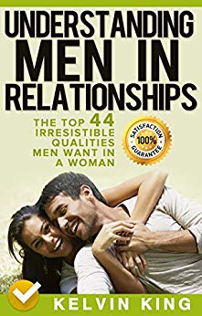 Understanding Men in Relationships