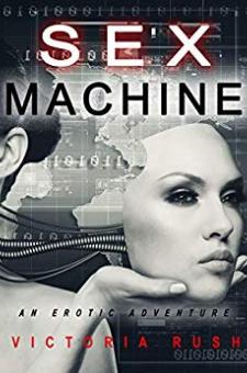 Sex Machine