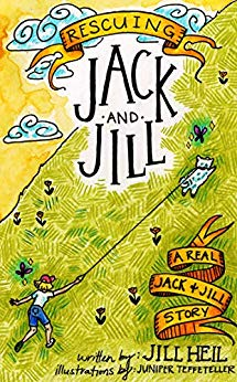Rescuing Jack and Jill
