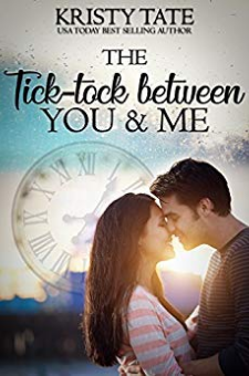 The Tick-Tock Between You and Me
