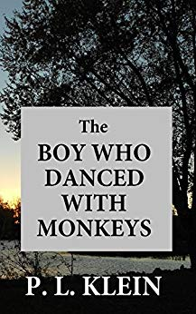 The Boy Who Danced With Monkeys