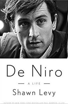 De Niro – A Life