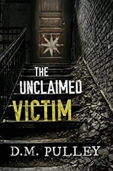 The Unclaimed Victim