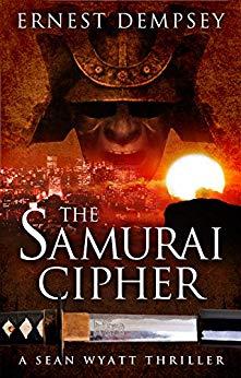 The Samurai Cipher