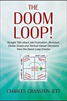 The Doom Loop!