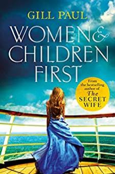 Women and Children First