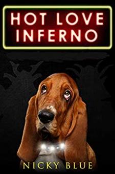 Hot Love Inferno