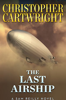 The Last Airship