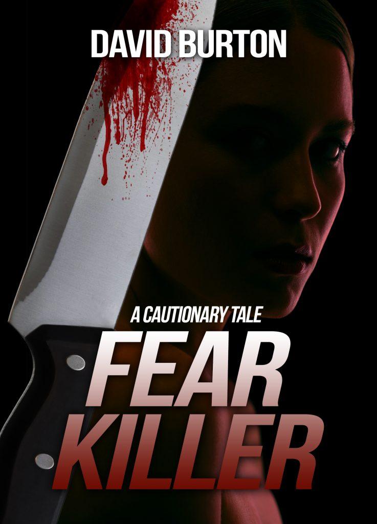 Fear Killer