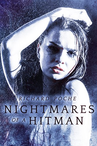 Nightmares of a Hitman