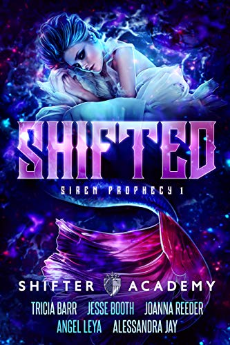 Shifted-Siren Prophecy