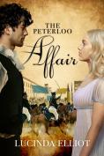 The Peterloo Affair