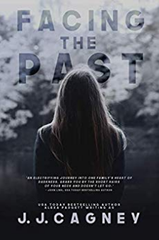 Facing the Past