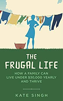 The Frugal Life