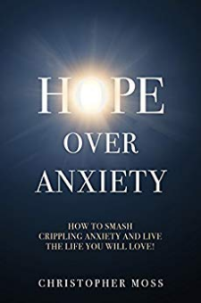 Hope Over Anxiety