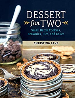 Dessert for Two