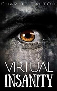 Virtual Insanity