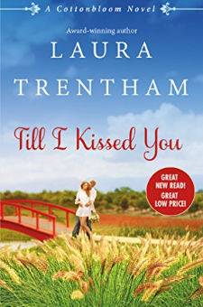 Till I Kissed You