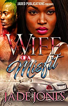 Wife of a Misfit