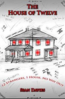 The House of Twelve