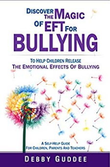 Discover the Magic of EFT for Bullying
