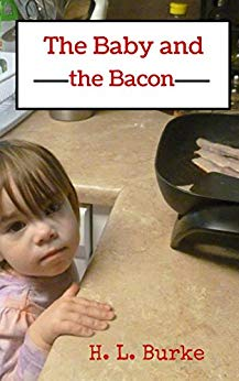 The Baby and the Bacon