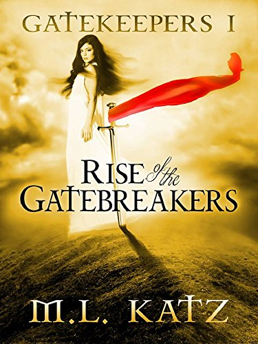 Rise of the Gatebreakers