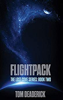 Flightpack