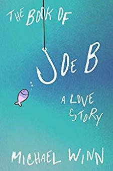 The Book of Joe B