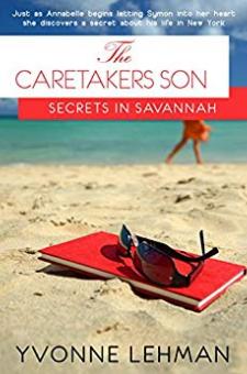 The Caretaker's Son