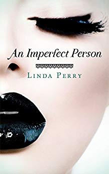 An Imperfect Person