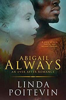 Abigail Always